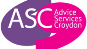 Advice Services Croydon sessions move from the Carers Support Centre to new locations