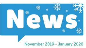 Carers News winter 2019 edition out now