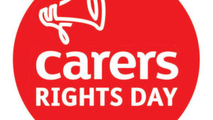 Carers Information Service to take part in Carers Rights Day